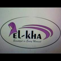 Elkha