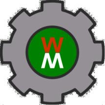 Wahyu Motor Magetan