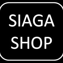 Siaga Shop