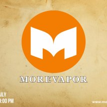 more-vapor
