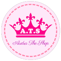 Audra The Shop