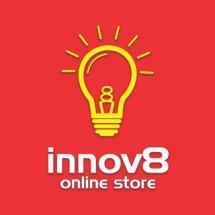 innov8 online store