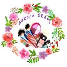 Purpe Craft