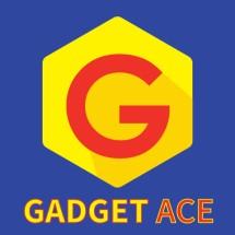 Gadget Ace