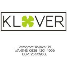 Klover Store