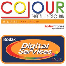 Colour Digital Photo Lab