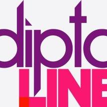 Toko Dipta Line