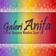 GaleriAnifa