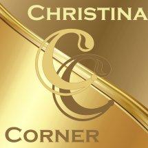 Christina Corner