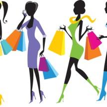 she_shops