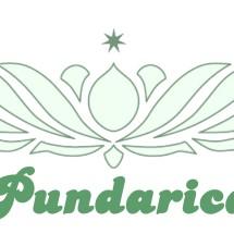Pundarica