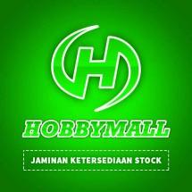 HobbyMall