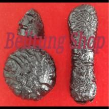 Belitung Shop