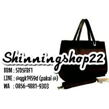 Shinningshop22