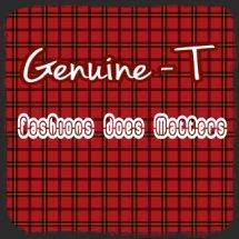 Genuine-T