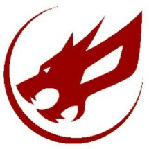 GanendraWarwolfShop