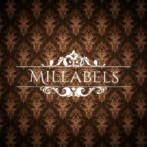 millabels
