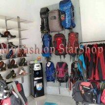 MyFashion StarShop