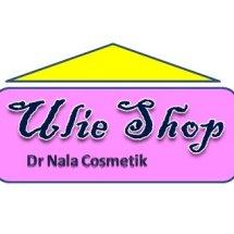 Ulie_Dr Nala Cosmetik