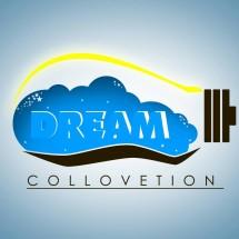 Dream Collovetion
