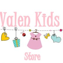 Valen Kids Store