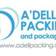 Adell Packing