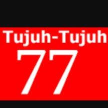 77 acc shop