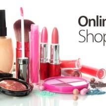gallery kosmetik alfi