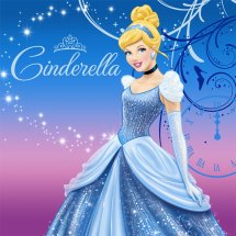 cinderella.collection