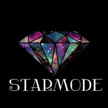 StarMode bags