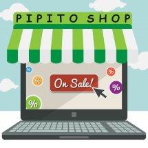 Pipito Shop