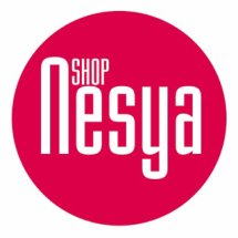 Nesya Beauty Shop
