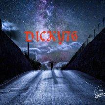 Dicky76 SHOP