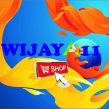 wijaya11