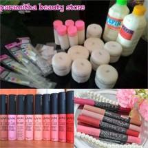 Paramitha Beauty Store