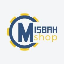 Misbah Shop