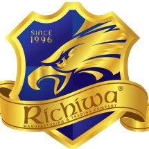 Richiwa Furniture