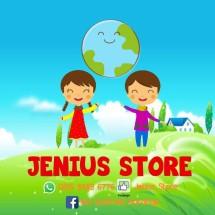 JENIUS STORE