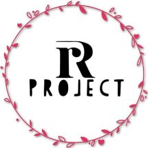 RR_Project