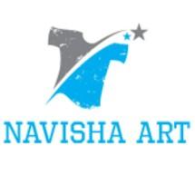 Navisha Art