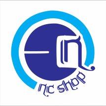 NC-Shop