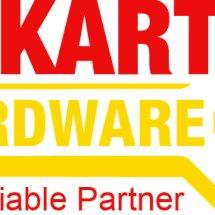 Hardware indonesia