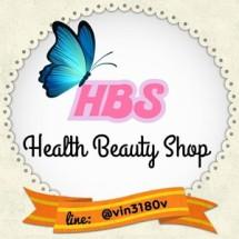 BeautyHealth shop