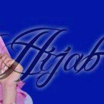 Hijab Fashionshop