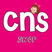 CNS Shop