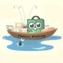 PoPan Fishing