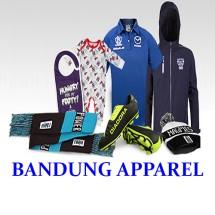 Bandung Apparel