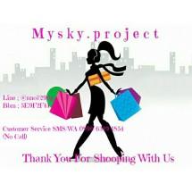 mysky.project