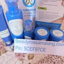 BeautyRossa Malang