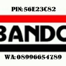 Bandoshop